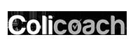 Logo Colicoach