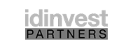 Logo Idinvest Partners