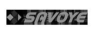 Logo Savoye