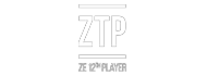 Logo ZTP