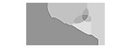 Logo ASAP