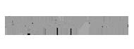 Logo Capgemini Invent