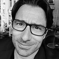 Laurent Sabatucci