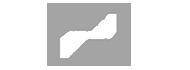 Logo Meliora