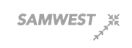 Logo Samwest