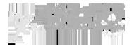 Aslog Logo