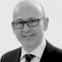 Marc Vettard STEF