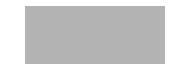 Ze Box Logo