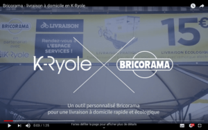 blog_sprintproject_article_kryole_barometre_3