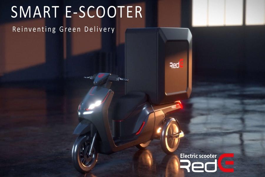 blog_sprintproject_article_rede_scooter