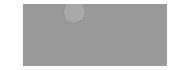 SITL logo