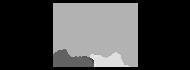 Logo Ecole des Mines Paristech