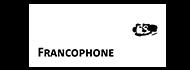 Logo Village Francophone CES