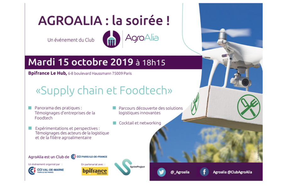 agroalia_foodtech_supplychain_blog_sprintproject