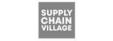 supply-chain-village-v2