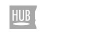 logo-hub-institute