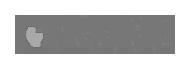fraikin_logo
