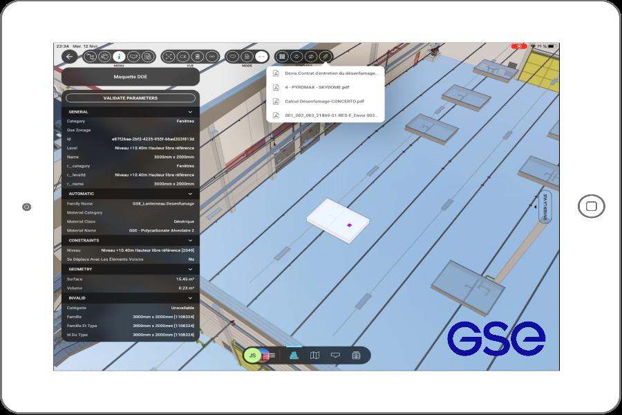 gse_3D-batiment-logistique