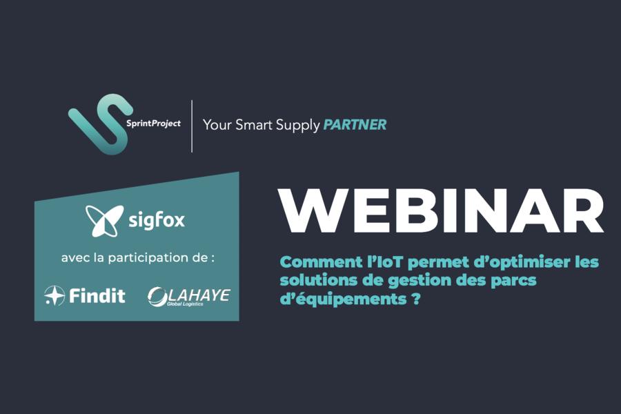 webinar_iot_sprintproject_sigfox