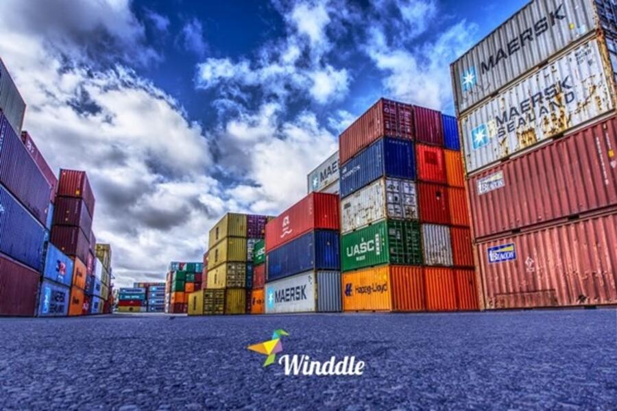 winddle_visuel_newsletter