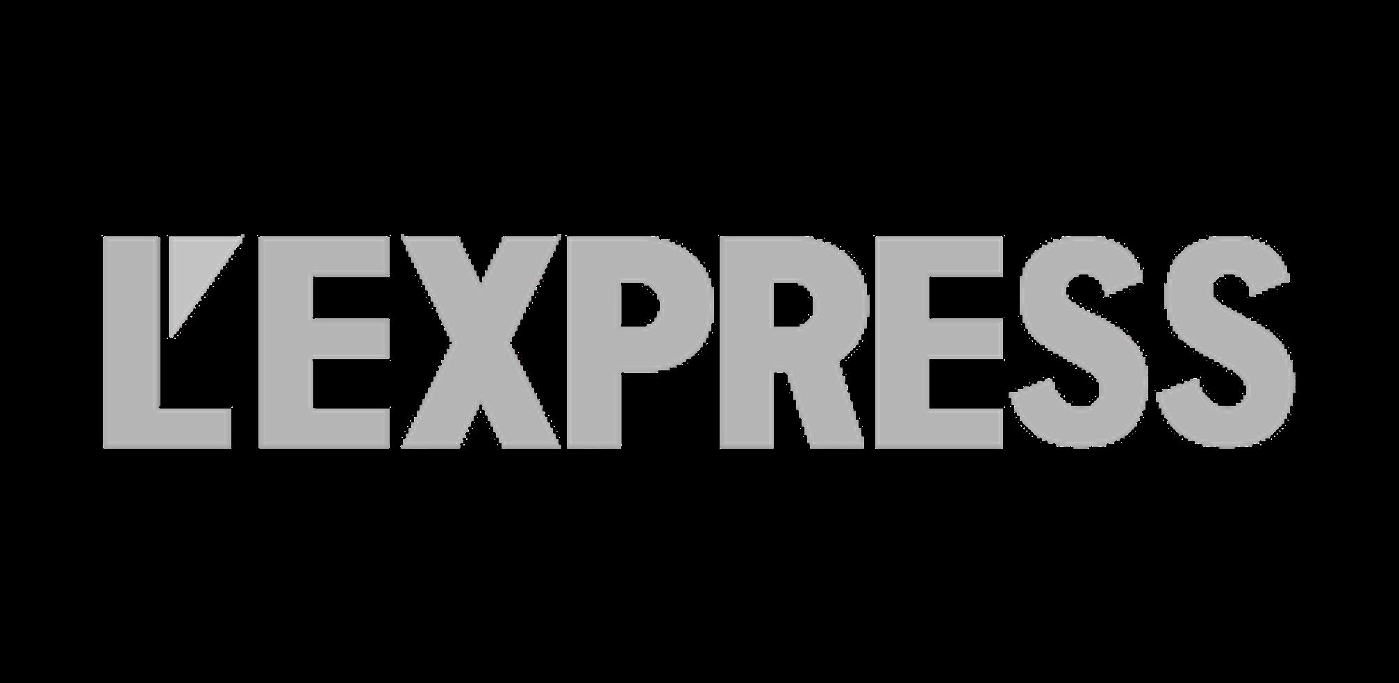 média l'Express