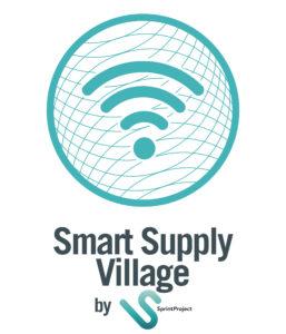 smart-supply-village-by-sprintproject