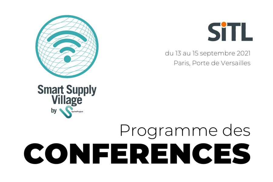 sitl2021-smart-supply-village-conferences